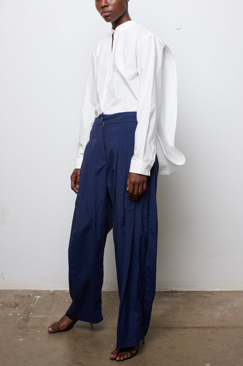 Tech Trouser