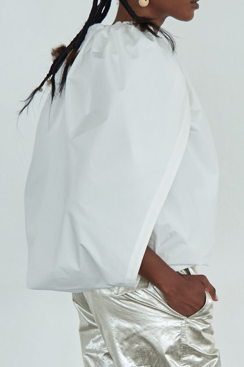 Product: UFP405SS21WHT