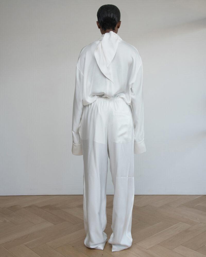 Luxe Pyjama Pant