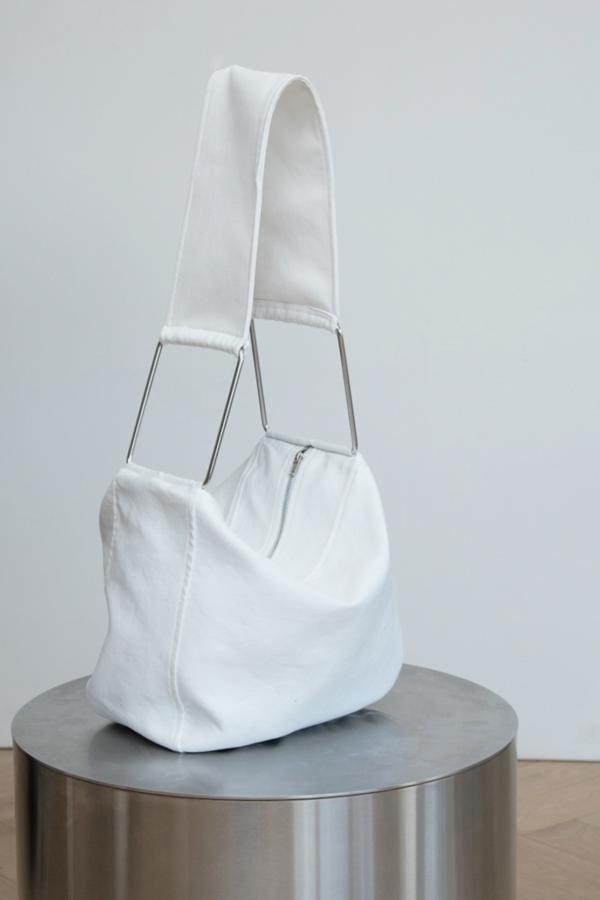 Big Strap Bag